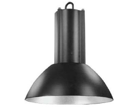 JUPITER | תאורת LED פעמון