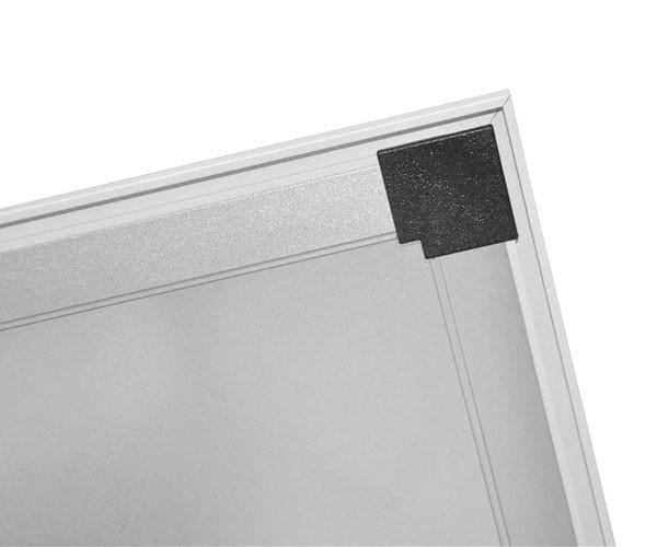 פאנל לד 60x60