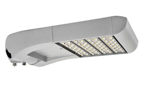 HERA | תאורת LED לרחובות
