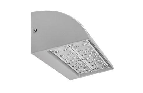 HERMES | תאורת קיר LED