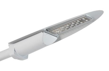 URANUS | תאורת LED לרחובות