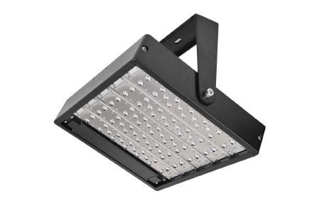 ZEUS | תאורת הצפה LED