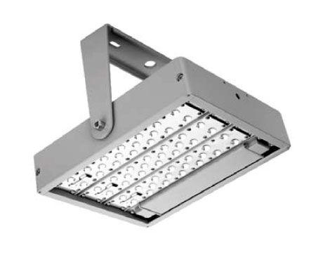 ZEUS | LED Flood light